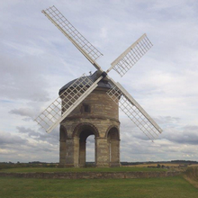 chesterton-windmill1.png