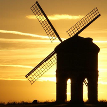 chesterton-windmill2.png